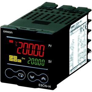 Universalregler Erweitert 1/16 DIN Relaisausgang 2 Zusatzausgänge Rel.