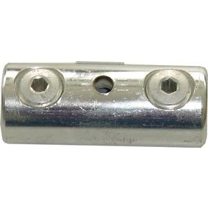 Schraubverbinder von 10 bis 16 mm²