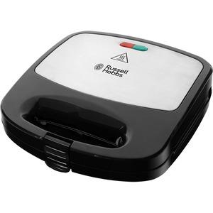 Sandwich Toaster Fiesta 3 in 1 24540-56