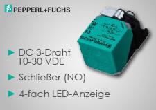 AUR_RB PepperlFuchs Sensor 225x160.png