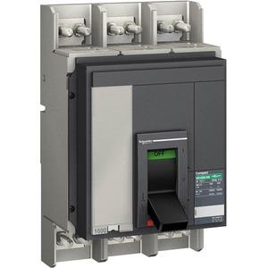 Lasttrennschalter NS800NA 3P NS800NA 3P