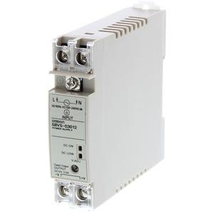 Schaltnetzteil 30 W 100-240 VAC / 12VDC / 2,5 A