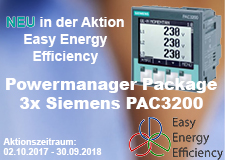 AUR_RB eee Siemens  225x160.jpg