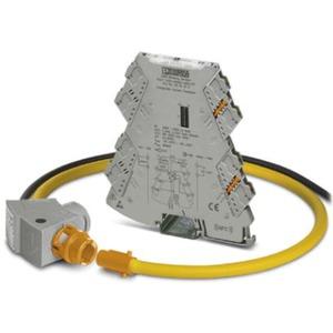 Stromwandler PACT RCP 4000A UIRO PT D190