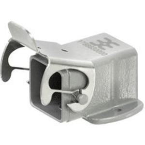 Gehäuse HDC 04A SLU 1M20G