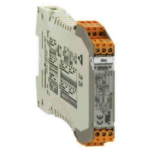 Signalwandler/-trenner WAS5 PRO RTD 1000