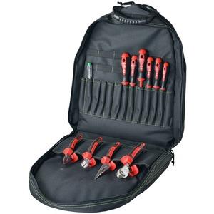 BackpackPro Basic 1000 V