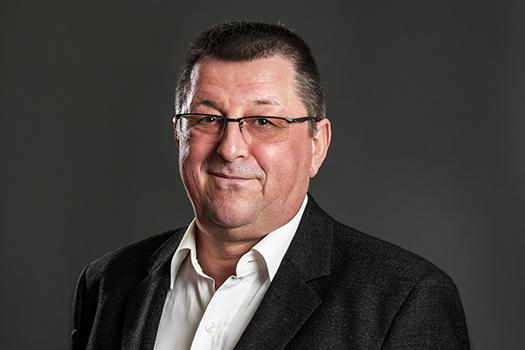 Joachim Rukaber