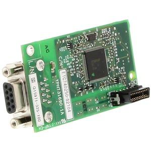 Profibus Optionsboard für Frequenzumrichter E7,F7,G7,L7