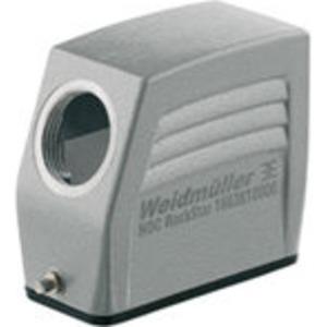 Gehäuse HDC 10A TSLU 1PG16G