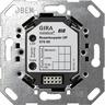 Busankoppler Unterputz KNX/EIB