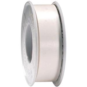 PVC Elektro-Isolierband 302 VDE EN 60454 105°C weiß 10m