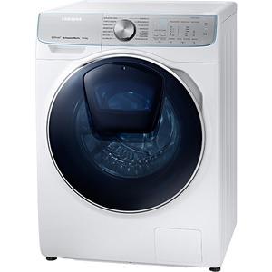 Waschmaschine QuickDrive WW8800M / WW1AM86INOA