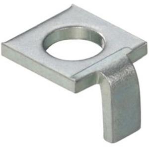 Befestigungsschraube für Querverbindungslasche M2,5 x 18 mm
