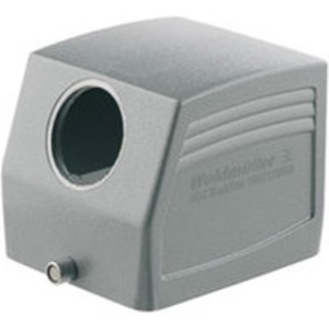 Gehäuse HDC 32B TSLU 1PG29G