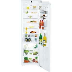 Einbaukühlschrank IKBP 3560 Premium FHRV