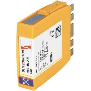 BLITZDUCTOR® XT LifeCheck®-Modul BXT ML2 B 180