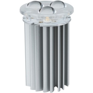 CombiSystems EBL LED Anschlussset 1x9W 700mA PowerLED