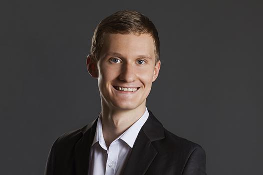 Stefan Spieß
