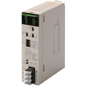 Controller Link Netzwerkkommunikation mit 2-Draht-Verbindung