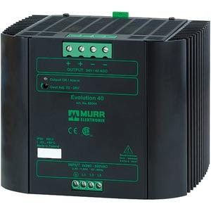 Schaltnetzteil Evolution 3PH IN 360-520VAC OUT 22-28V 40A