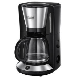 Kaffeemaschine Adventure Glas 24010-56