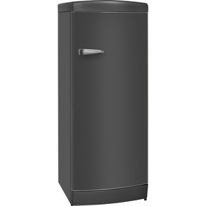 Kühlschrank RKS 270 RD A++ AS