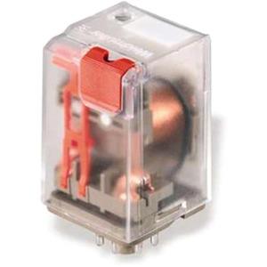 Relaiskoppler RRD326230