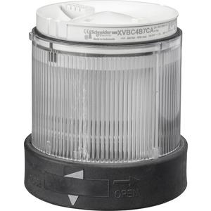 Leuchtelement / DL-farblos XVB-C37