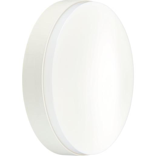 Philips 40269300   CoreLine DeckenWandleuchte G2 LED 1200lm