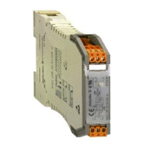 Stromüberwachung WAZ2 CMR 1/5/10A ac