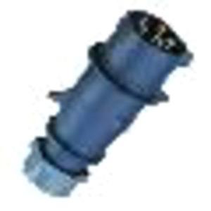Stecker AM-TOP 16A 4-polig 10h > 50-500V IP44