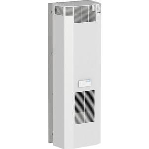 Kühlgerät DTI 2500 W mit Multi Controller 3-phasig 400 / 460V AC