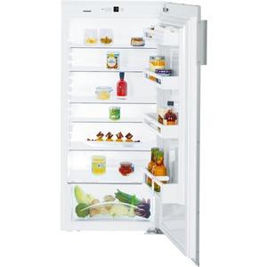 Einbaukühlschrank EK 2320 Comfort FHRV