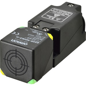Näherungsschalter induktiv abgeschirmt 20mm DC PNPSÖffner