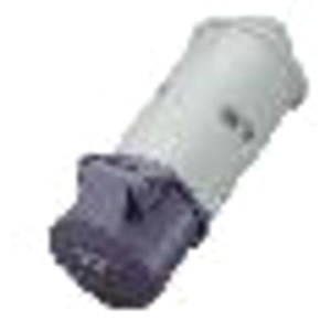 Kupplung 16A 3-polig 0h Kleinspannung IP44