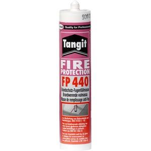Tangit FP440 Brandschutz-Fugenmasse 310ml