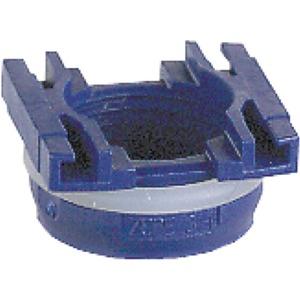 Leitungseinführung - Kabelverschraubung M16x1,5