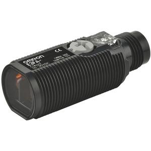 Fotoschalter PRO Linie Taster Reichweite 100mm M18 Kunststoffgehäuse
