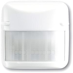 Bewegungsmelder-Sensor Komfort II 6800-214-104