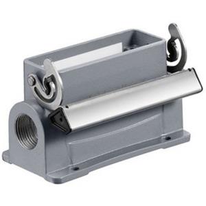 Gehäuse HDC 16A SLU 2M20G