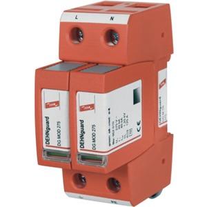 DEHNguard DG M TN 275 Mehrpoliger modularer ÜS-Ableiter