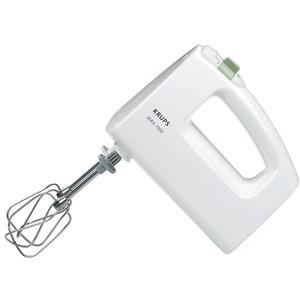 Handmixer 3 Mix 7000 F 608 14