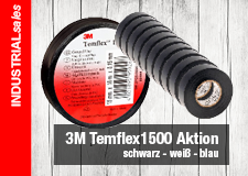 AUR_RB Temflex1500 225x160.png