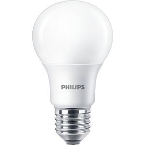 LED-Lampe CorePro LEDbulb 13,5-100W 1521lm A60 E27 827 dimmbar matt