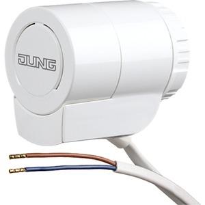 Thermischer Ventilantrieb AC 230 V