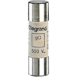 Sicherung 14 x 51 mm 40A Typ gG