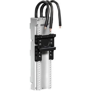 Geräteadapter Basic 32 A 690 V