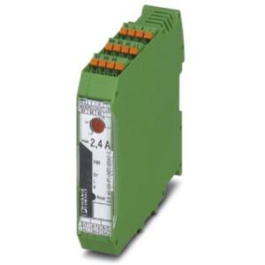 Hybrid-Motorstarter 500 V AC  2,4 A