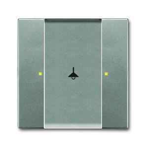 Unterputz Sensoren solo Tastsensor 1/2-fach Multifunktion